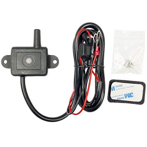 70550-00 TireView Signal Repeater