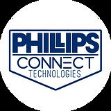 PCT Partner Logo.png