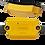 Thumbnail: 70102-04 TireView Internal Sensor w/Band