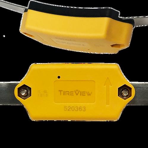 70102-04 TireView Internal Sensor w/Band