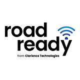 Road Ready-CT Partner Logo.png