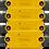 Thumbnail: 70102-05 TireView Internal Sensor w/Band