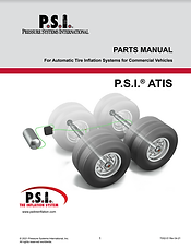PSI Parts Book Cover.png