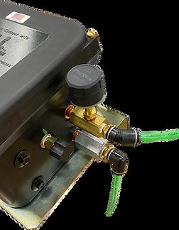 Control Box Outlet Sensor.png