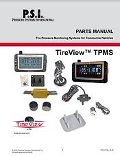 TV Parts Book Cover.png
