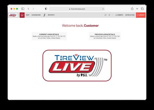 TVL Landing Page_edited.png
