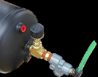 Air Tank Outlet Sensor.png