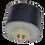 Thumbnail: TireView Cap Sensor 1pk