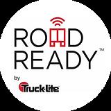 Road Ready Partner Logo.png