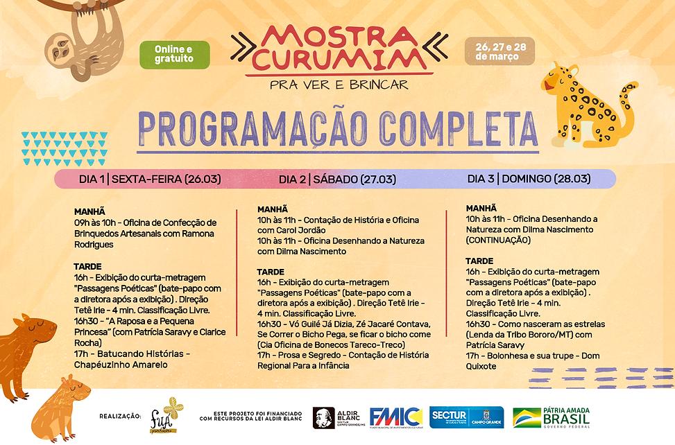 Programacao-GERAL-sitePROGRAMAÇÃO.png