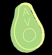 AVO Logo Drop.png