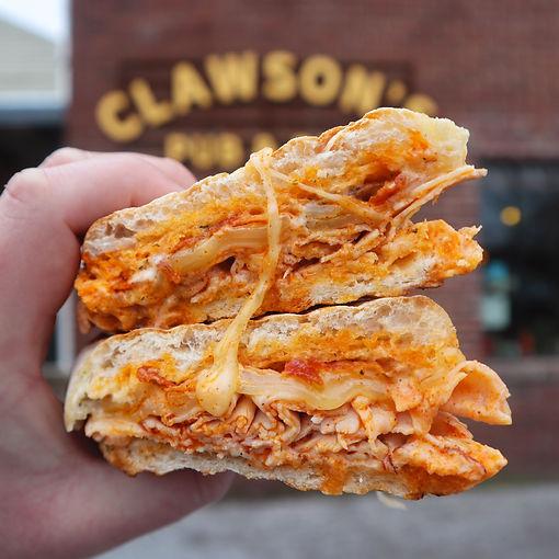 Clawson's Sandwich.jpg