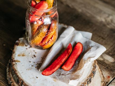 Kool-Aid Pickles | 4.00