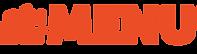 The Better MENU logo.png