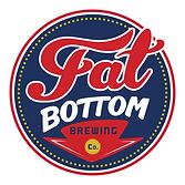 FatBottom_logo_CMYK_Medalion (1).png