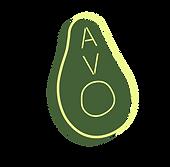 AVO Logo Drop background.png