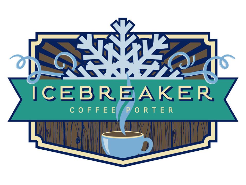 ICEBREAKER | $6