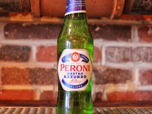 Peroni | $5.5