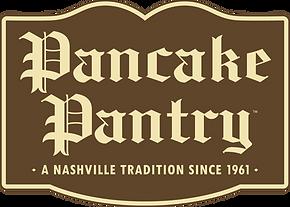 Pancake+Pantry+Logo.png