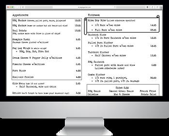 PLP PDF menu.png