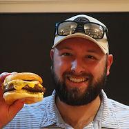 Dan Burger 2 Final.jpg