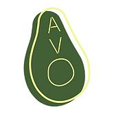 AVO logo.png