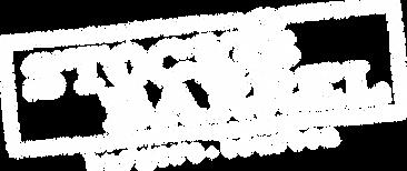 Stock-Barrel-Final-Logo.png