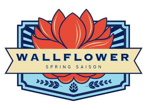 WALLFLOWER | $6