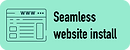 Website Install Icon.png