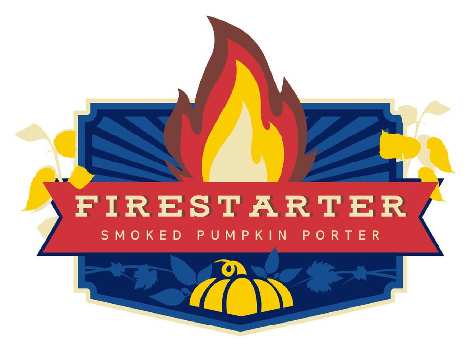 FIRESTARTER | $6