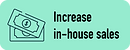 In House Icon.png