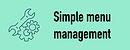 Menu Management Icon.png
