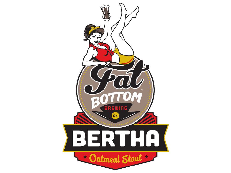 BERTHA | $5
