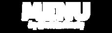 MENU logo WHITE.png
