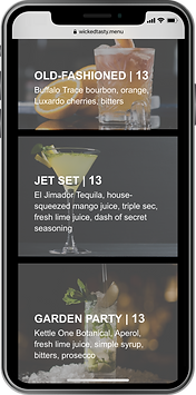 Top Of Page Cocktail MENU.png