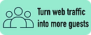 Web Traffic Icon.png