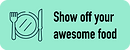Awesome Food Icon.png