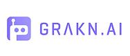 grakn.png