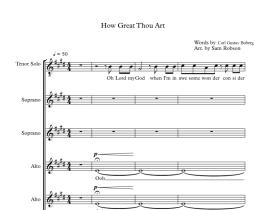 how great thou art sheet music.png