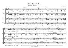 Heyr-Himna-Smiour.jpg