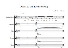 down-to-the-river-to-pray.jpg