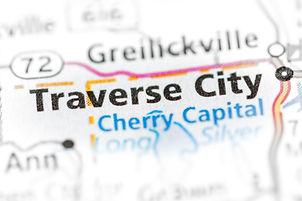 Traverse City. Michigan. USA.jpg