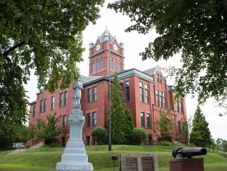 Felony Assault Won at Preliminary Examination