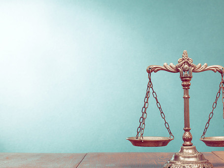 Attorney Horowitz Wins Appellate Reversal