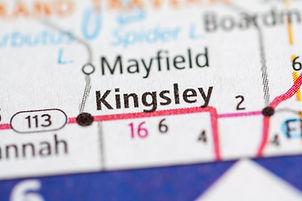 Kingsley. Michigan. USA.jpg
