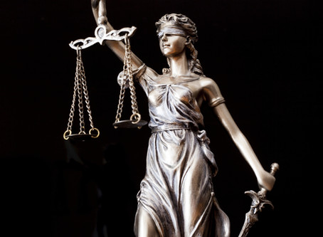 """Trial Tax"" unconstitutional (again)"