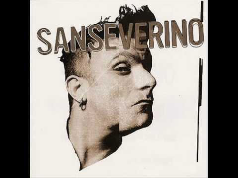 Sanseverino 4.jpg
