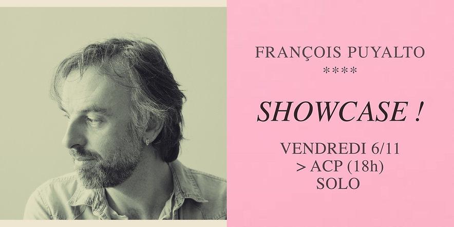 showcase611.jpg