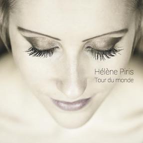 """Hélène Piris """"Tour du monde"""""""