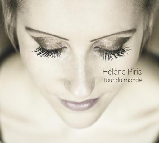 Hélène Piris .jpg